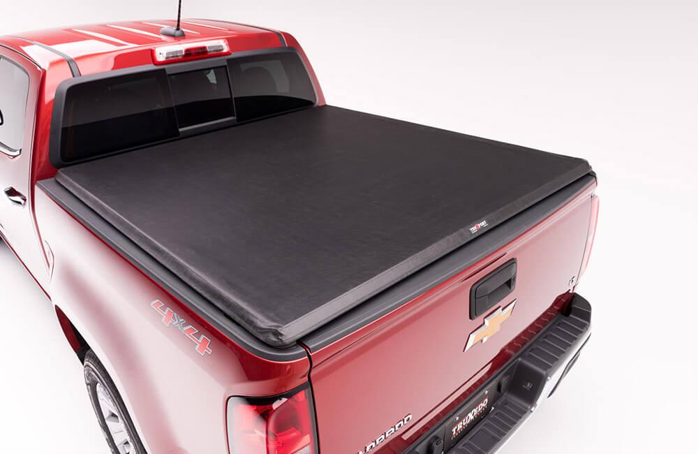 Chevy15 1