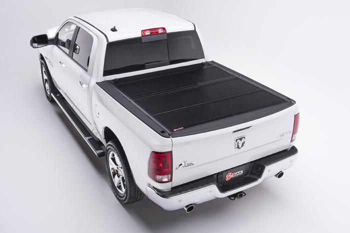 Dodge3-1