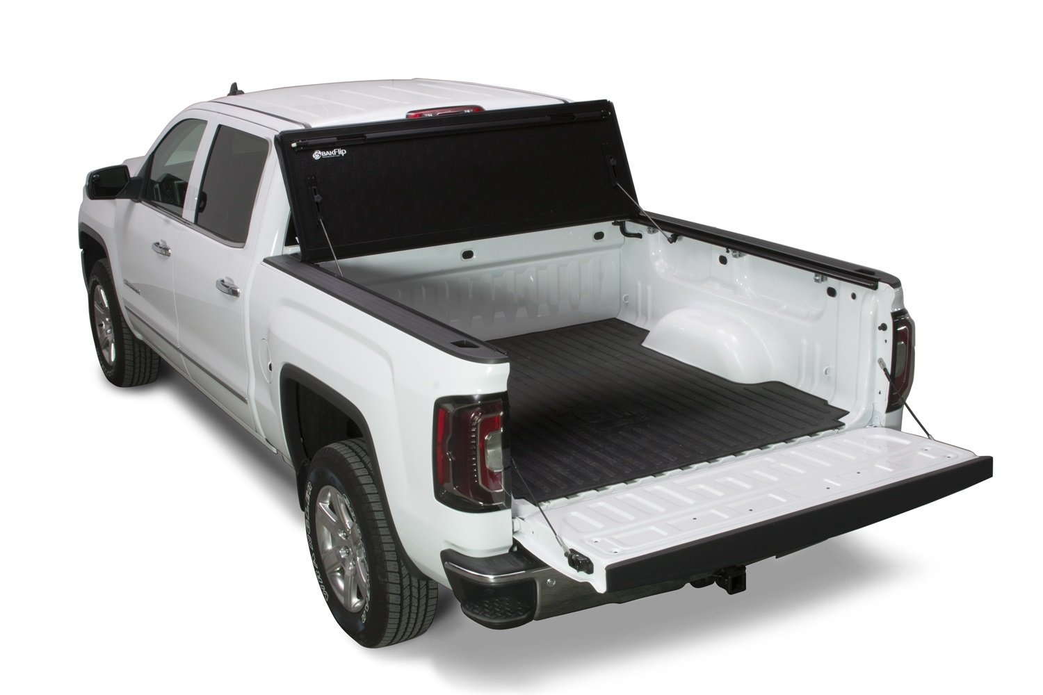 5 best cold air intakes 2014 17 gmc sierra 1500 performance upgrades trucks enthusiasts. Black Bedroom Furniture Sets. Home Design Ideas