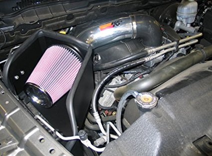 Cold Air Intake For Dodge Ram 1500 5.7 Hemi >> 5 Top Rated Cold Air Intakes For Dodge Ram 1500 5 7l Hemi