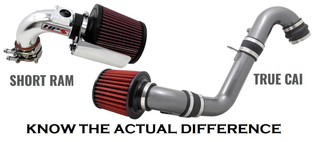 Top 3 Best Cold Air Intakes for Dodge/RAM 2500,3500 6 7L