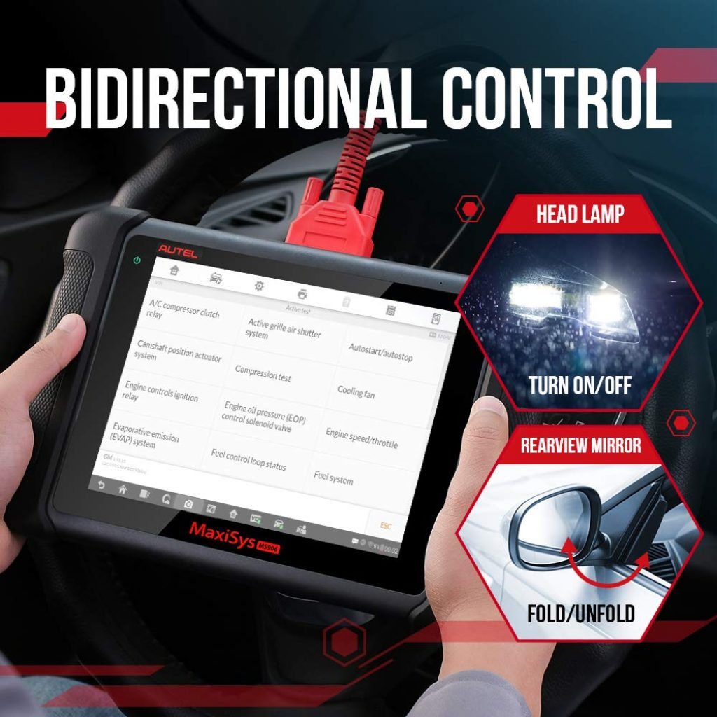 Best Diagnostic Tool, Best Programmers & Tuners