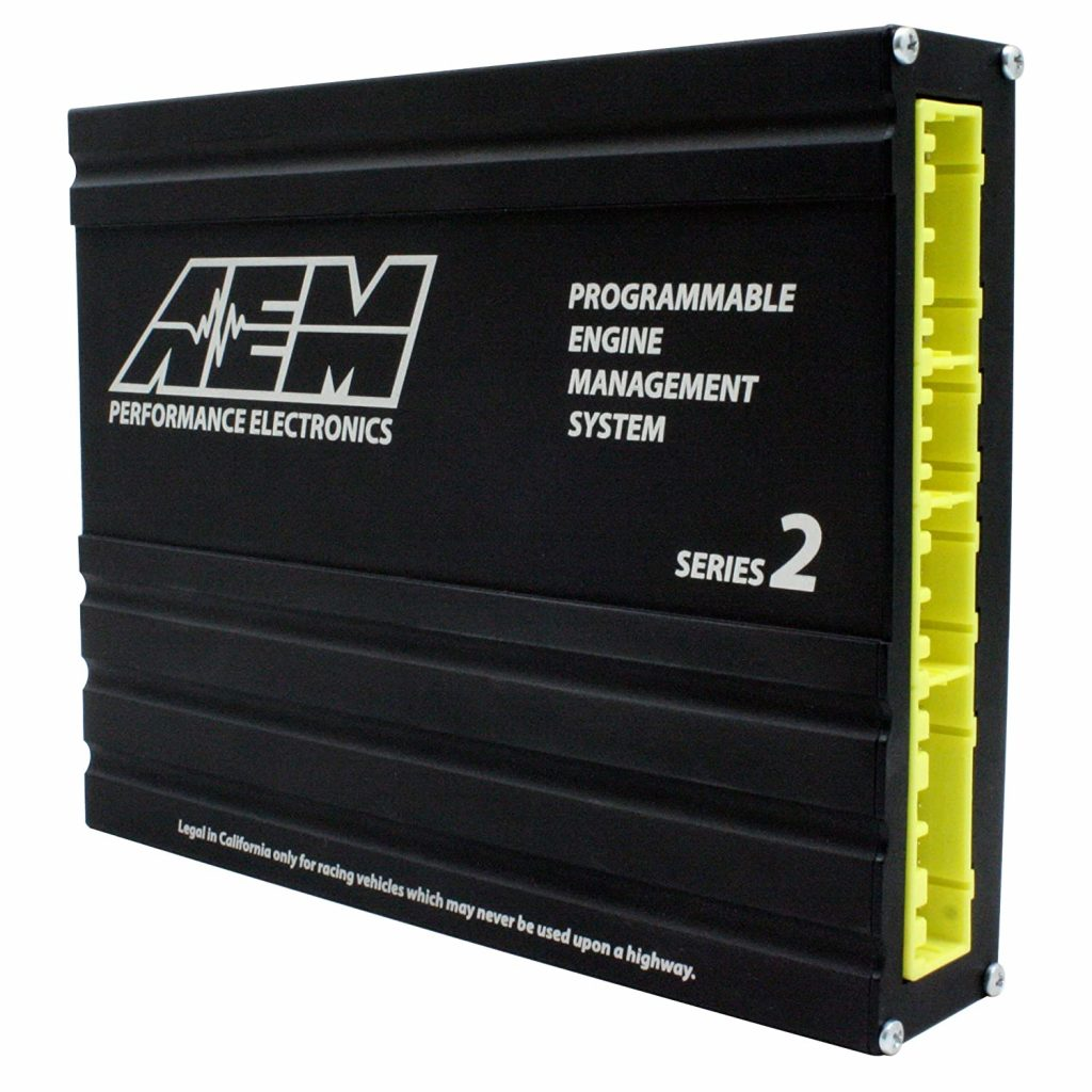 ECM Unit , best Programmers & Tuners