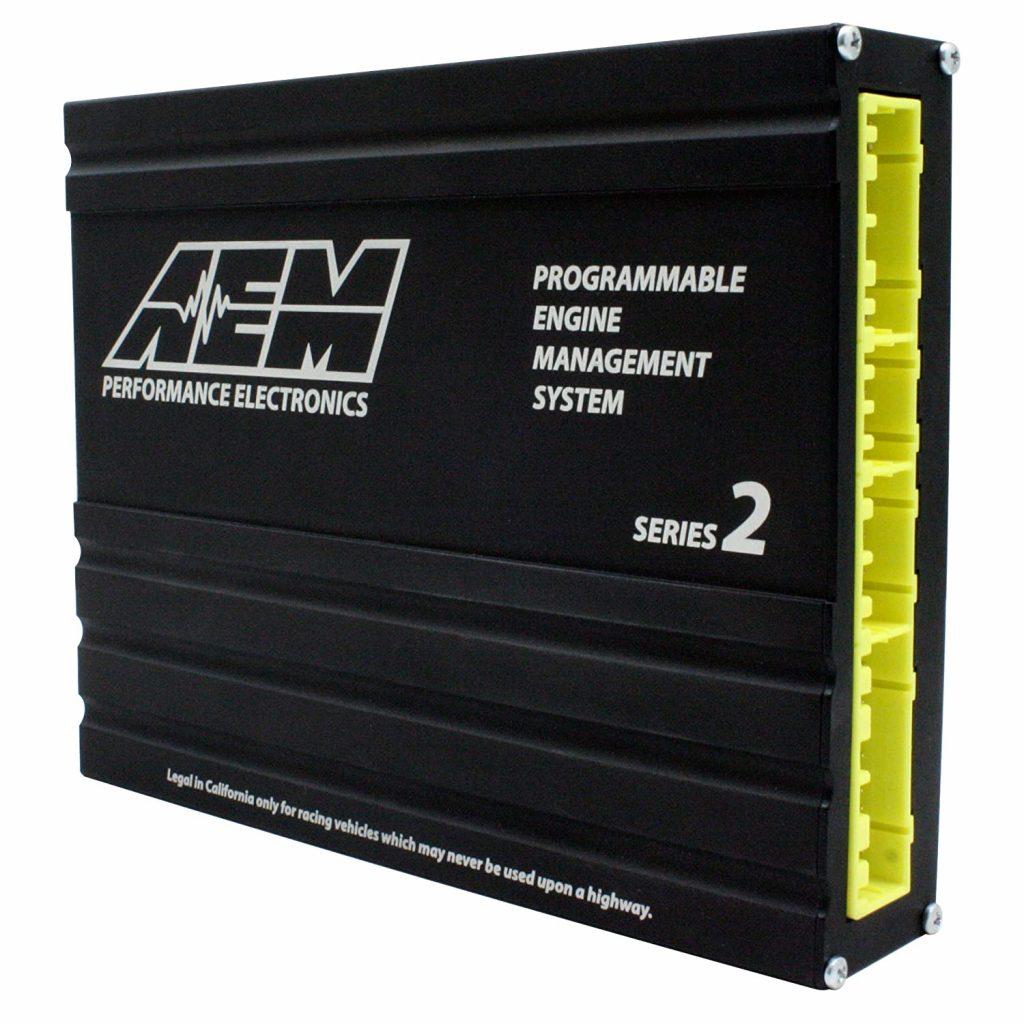 ECM Unit , best Programmers & Tuners
