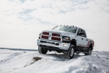 Top Rated Best Winter upgrades for Truck| Must have Accessories|Complete Buying Guide