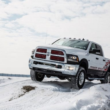 Must have Best Winter upgrades for Trucks 2019|Complete Buying Guide
