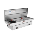 Best 5 Top Rated Truck Tool Boxes for protective and Handy Storage- Best Storage Tool Boxes