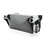 Mishimoto MMINT-RAM-13KSL Intercooler kit for Dodge 6.7L Cummins, 2013+, Reviews & Ratings
