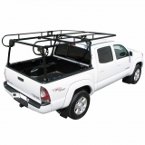 5 best Truck bed Mount Cargo Carriers to double your cargo space-Most Handy Truck Bed Mount Racks