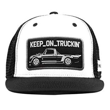 Best Gifts for Truck Lovers