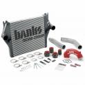 Best intercooler kit for Dodge Cummins 6.7L, Buying guide, Top 3 best Inter-Cooler kits,Reviews,Ratings