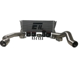 ETL Performance 242008 Dodge RAM 2013-2017 Cummins 6.7L Intercooler Kit  Reviews,Pros & Cons