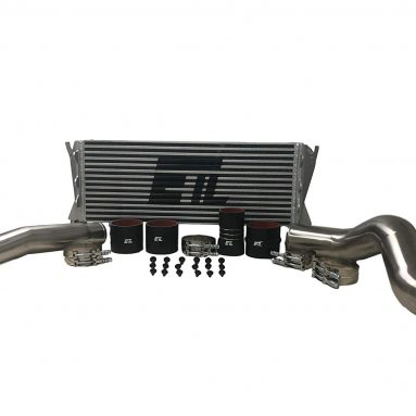 ETL Performance 242008 Dodge RAM 2013-2017 Cummins 6.7L Intercooler Kit| Reviews,Pros & Cons