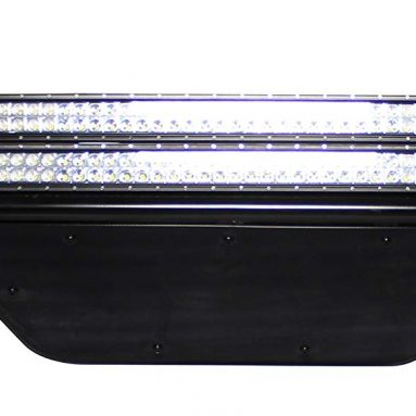 Super Drive B68G0832 – Best Off-Road Bumper for Dodge RAM Trucks,Reviews & Ratings