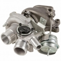 BuyAutoParts 40-80658V1 | Best Turbocharger Gaskets For Ford F-150 EcoBoost 3.5L | Reviews & Ratings