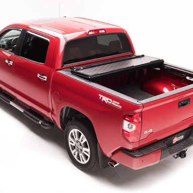 5 Must Have Exterior Mopar Accessories for Ram 1500 – Customize RAM, Parts & Accessories