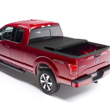 2017 Ford F150 Hard Tonneau Covers:5 Best hard Top Tonneau Covers for 2017 Ford F150 Best Buy