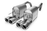 5 Best Performance Exhaust Systems for 2009-14 GMC Sierra 1500 You surely want to buy