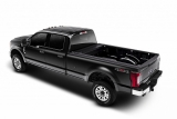 Top 3 Retractable Tonneau Cover for Dodge/RAM 1500/2500/3500 | Buying Guide