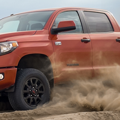 3 Best Mods/Upgrades for Toyota Tundra to boost performance | Buying Guide