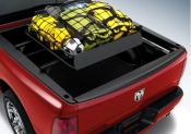 13 Must have Cargo Management Mopar Accessories for RAM 1500 – Customize RAM, Parts & Accessories