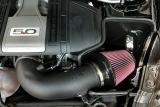 5 Important things to consider for long life of Cold Air Intake – Expert Tips
