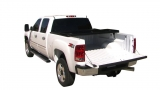 2002-2019 Dodge Ram 1500| 5 Top Rated Tri-Fold Hard Tonneau Covers for 02-19 Dodge Ram 1500,Buying Guide
