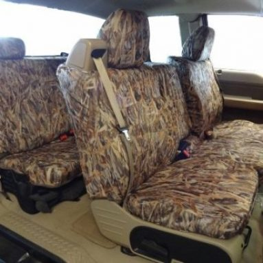 Ford F150 Best Seat Covers   Top Rated Seat Covers for Ford F150   Best Selling   Buying Guide