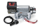 5 Best Winch System for Ford F150   Best Winch Bumper   Towing Accessories   Top Rated Winch Mount