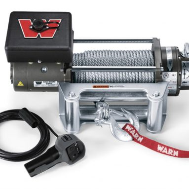 5 Best Winch System for Ford F150 | Best Winch Bumper | Towing Accessories | Top Rated Winch Mount