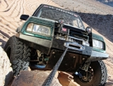 WARN 26502 M8000 8000-lb Winch | Best Winch with Extreme Towing Power | Reviews & Ratings