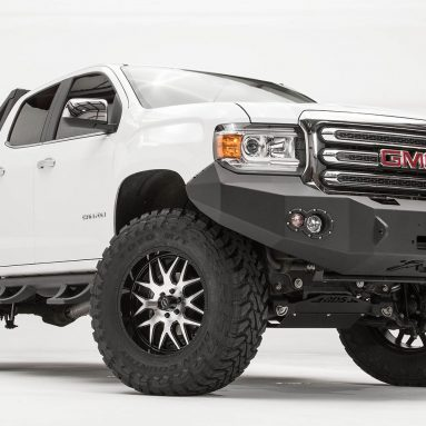 3 Best Performance Mods/Upgrades for GMC Canyon – Complete Buying Guide