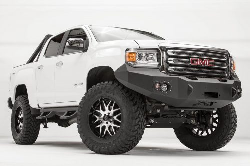 3 Best Performance Mods Upgrades For Gmc Canyon Complete Buying