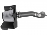 5 Best Cold Air Intakes for Gmc Sierra 1500 | Best Buying Guide