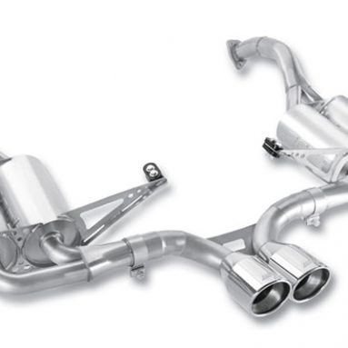 5 Top Rated Performance Exhaust systems for 2009-18 Dodge Ram 1500 | Best Buys
