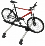 5 Best top Rated Roof Mounted Bike Racks for Trucks – Best Buy