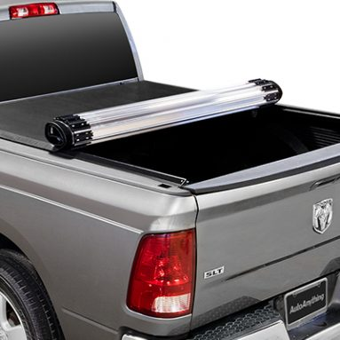 2016-17 Toyota Tacoma Tri-Fold & Roll Up Hard Tonneau Covers:Top 5 Most handy hard bed Cover| Buying Guide