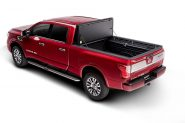 5 Top Most Durable Hard Tonneau Covers for 2020 Toyota Tundra | Reviews & Ratings