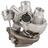 Twin Turbochargers For Ford F-150 Ecoboost 3.5L 2010-2012 Pair Turbo Kit